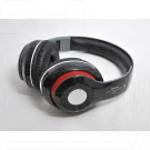 Наушники Studio MP3/FM/microSD Bluetooth
