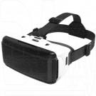Очки виртуальной реальности Ritmix RVR-100