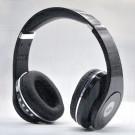 Olto HBO-155 гарнитура Bluetooth черная