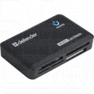 CARD READER USB Defender Optimus
