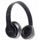 Dream P47 MP3/microSD Bluetooth
