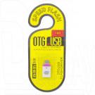 Переходник T-06 USB Type-C (M) - USB (F) OTG