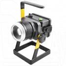 Переносной светодиодный фонарь BL-2144T