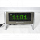 Perfect Digitime N-1252D часы настольные