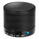 Perfeo Can Bluetooth акустика черная
