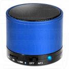 Perfeo Can Bluetooth акустика синяя