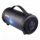 Perfeo PF-A4317 Bluetooth акустика