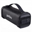 Perfeo PF-A4319 Bluetooth акустика