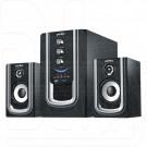 Perfeo Riviera Bluetooth акустика 2.1