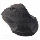 Мышь Perfeo Stamp черная