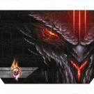 Коврик игровой Dialog PGK-07 Gan-Kata Diablo