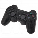 Джойстик черный DualShock 3 Original
