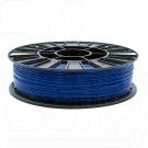 Пластик PLA для 3D печати Dubllik DPL-11BL (150 м) синий