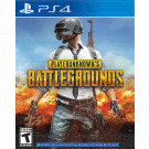 Playerunknown's Battlegrounds (русская версия) (PS4)