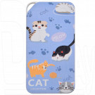 Power bank HARPER PB-0016 (10 000 mAh, Lit-pol) CAT