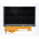 ЭКРАН/МАТРИЦА Original для PSP модель 1000
