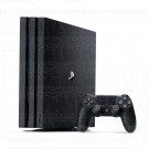 PlayStation 4 Pro 1TB РСТ
