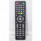 Пульт Д/У HUAYU DVB-T2+TV new (2019)
