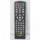 Пульт Д/У HUAYU DVB-T2+TV (2019)