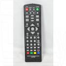 Пульт Д/У HUAYU DVB-T2+TV (2020)
