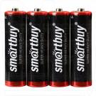 Smartbuy R03 SR4 упаковка 4шт