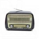Радиоприемник Kemai MD-1902BT (Bluetooth\USB\MP3\microSD)