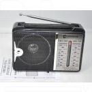 Радиоприемник LUXEBASS A2