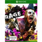 Rage 2 (русская версия) (XBOX One)