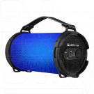 Defender Reactor Bluetooth акустика