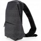 Рюкзак Mi chest Bag