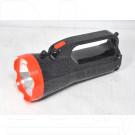 Ручной фонарь аккумуляторный HL-8X