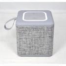 S1016 портативная акустика
