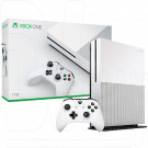 Xbox One S 1Tb РСТ