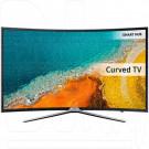 Телевизор Samsung UE49K6300