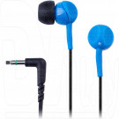 Наушники Sennheiser CX 213 BLUE