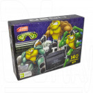 Sega BattleToads (140-in-1)