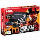 Sega Red Dead Redemption 2 (166-in-1)