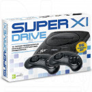 Sega SUPER DRIVE 11 (95-in-1)