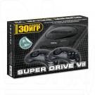 Sega SUPER DRIVE 7 (30-in-1)