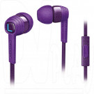 Гарнитура Philips SHE 7055PP
