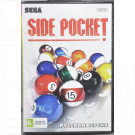 Side Pocket (16 bit)