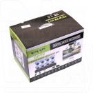 Система видеонаблюдения XPX-9008