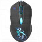 Мышь игровая Defender Sky Dragon GM-090L с подсветкой
