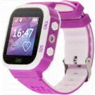 Смарт-часы детские Aimoto Start розовые