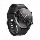 Смарт-часы Hoco Y2