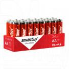 Smartbuy LR6 Box24 упаковка 24шт