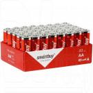 Smartbuy LR6 Bulk40 упаковка 40шт
