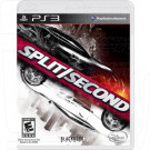 Split/Second: Velocity (русская версия) (PS3)