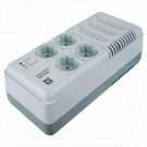 Стабилизатор напряжения AVR Premium 600VA