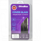 Стекло для iPhone 7 OltraMax